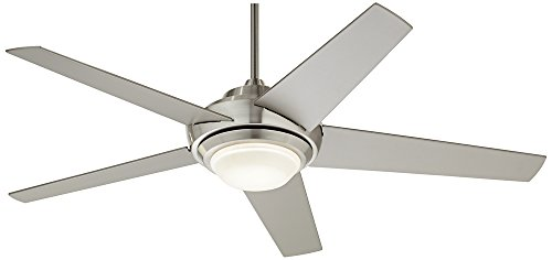 52-ascend-brushed-nickel-led-ceiling-fan