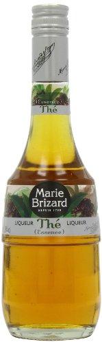 Licor Marie Brizard Thé 700ml