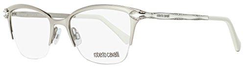 Eyeglasses Roberto Cavalli RC 861 RC0861 024 - Sunglass Cavalli