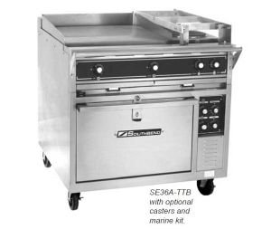 jenn air convection oven - 2