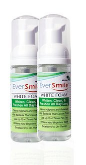 eversmile-whitefoam-invisalign-cleaner-tooth-whitener-2-pack-60-day-supply