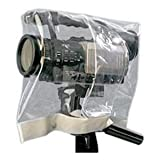 Ewa Marine Raincape for Video Camera Sony VX2000 [VC-2000]