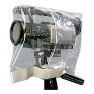 Ewa Marine Raincape for Video Camera Sony VX2000 [VC-2000] by Ewa-Marine