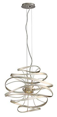 - Calligraphy LED Pendant - 18