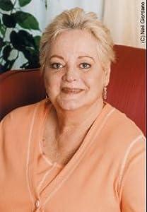 Joanne Koenig Coste