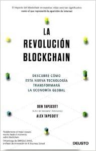 Amazon.com: LA REVOLUCION BLOCKCHAIN (9789584258908 ...