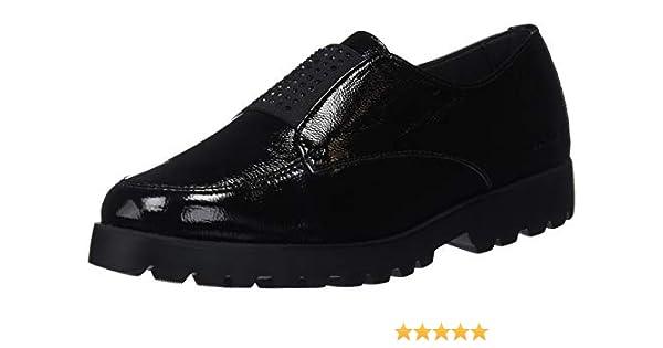 imagenes de zapatos de adidas para ni�os mercado libre
