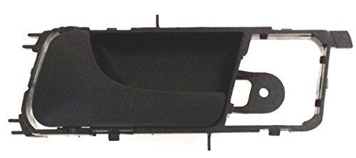 delpa-cl4534-left-inside-interior-inner-door-handle-fitssuzuki-forenza-chevrolet-optra-4-door-only