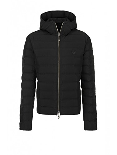 Versace Collection Jacket for Men (M) for sale  Delivered anywhere in USA