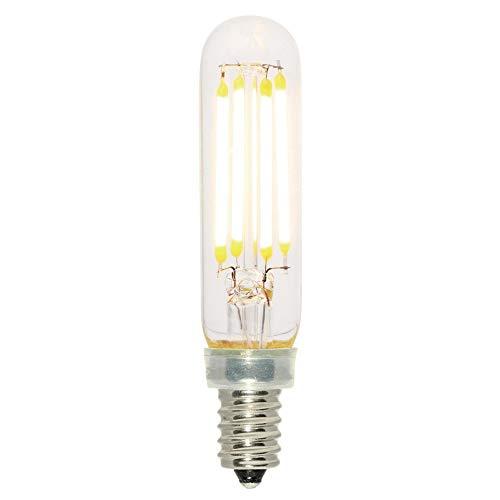 T6 Light Bulb Led in US - 6