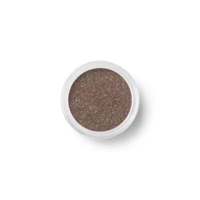 bareMinerals Queen Tiffany, 0.6 Ounce