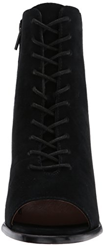 Boot Lace Amy Women's Peep FRYE Zwv8BqBx