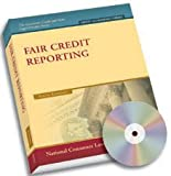 Fair Credit Reporting, Wu, Chi Chi and De Armond, Elizabeth, 1602480001