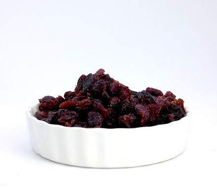 Amrita - Frutas secas sin gluten, sin OMG, aperitivos ...