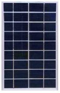 Waaree Solar Panel 20W