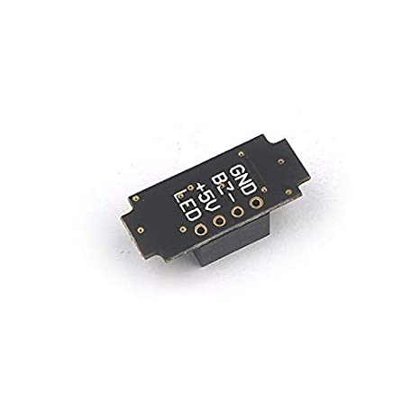 Alarm Buzzer Board Ws2812 Plc Ultra Light And Colorful Led For Naze32 F3 F4 Flight Control Parts Toys & Hobbies Remote Control Toys