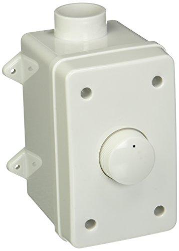 Monoprice 108240 Outdoor Speaker Controller
