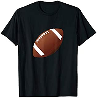 Cool Gift Football  - American Football - Canadian Football Need Funny Tee Shirt / Navy / S - 5XL
