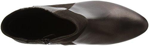 Shoes Comfort Femme Gabor Basic Bottes UpwaWB1q