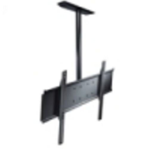 (PEERLESS PLCM-UNL Universal Flat Panel Ceiling Mount for)