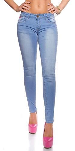 Blu Jeans Jeans Koucla Koucla Blu Blu Koucla Uomo Jeans Jeans Koucla Uomo Blu Uomo Uomo Uomo Koucla Jeans qwZwTAC