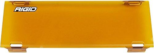 Rigid Industries 105543 Light Cover