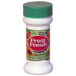 Bernardin Fruit Fresh Fruit Protector