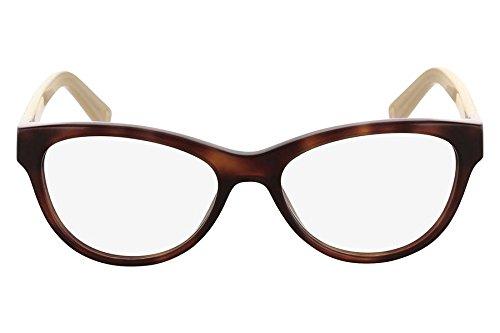 Óculos De Grau Nine West Nw5111 233/51 Tartaruga Mel