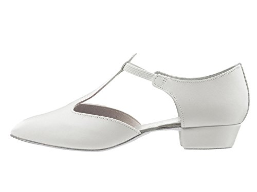 Jive Or Salsa Shoes White Dance Greek By Dancewear Katz Cerco Pink White Sandal Ladies Black Teaching cqx1HgfwUw