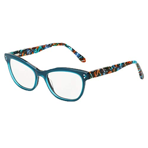 Glasses Ms. Progressive Zoom Reading, Anti-UV Intelligent Feel Light Transitional Discoloration Sunglasses, Upper and Lower partition Far and Near Dual-use Reading ()