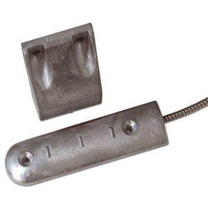 Knight Plastics Garage Door/Roller Shutter Alarm Contact ...