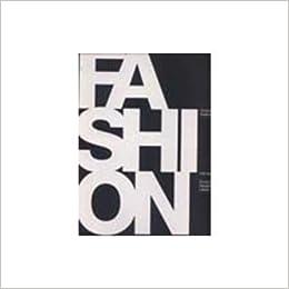 fashion 150 150 years 150 designers