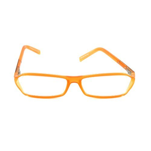 Yves Saint Laurent Eyeglasses - 2