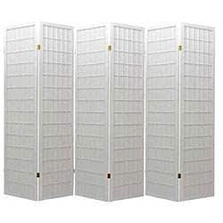 Amazonm Room Divider Panel Screen White (wh6. Event Decor For Sale. Kitchen Countertop Decorating Ideas Pictures. Bulk Barn Cake Decorating. Church Decorating Ideas. Rustic Wooden Crosses Wall Decor. Glass Room Additions. Portable Fitting Room. Fear Factor Party Decorations