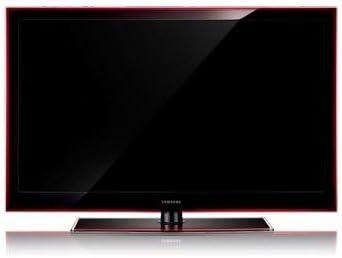 Samsung LE52A856 132 - Televisión Full HD, Pantalla LCD 52 pulgadas: Amazon.es: Electrónica