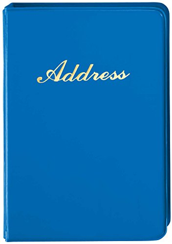 Walter Drake Desktop Address Book