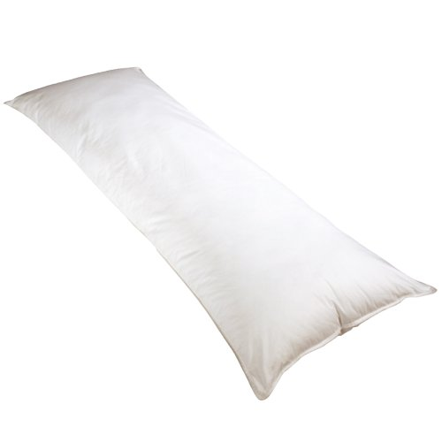Best body pillow 3