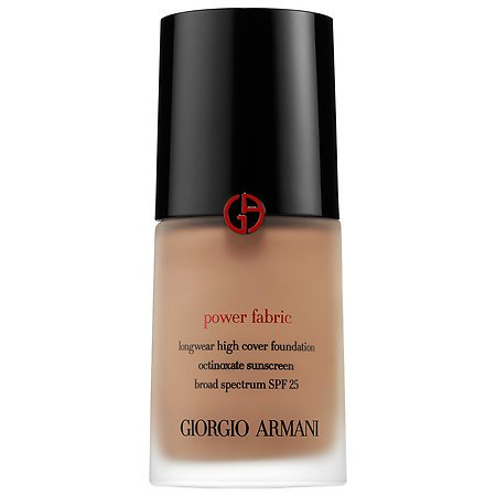 giorgio-armani-beauty-power-fabric-longwear-high-cover-foundation-spf-25-shade-75-tan-skin-with-gold