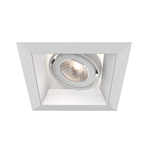 Eurofase Lighting TE111GU10-22 6