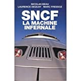 Image de SNCF La machine infernale