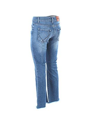 2018 ROGER'S ROY Estate Jeans 30 Primavera P18rnd036d2710939 Denim Donna 8xSPfwx