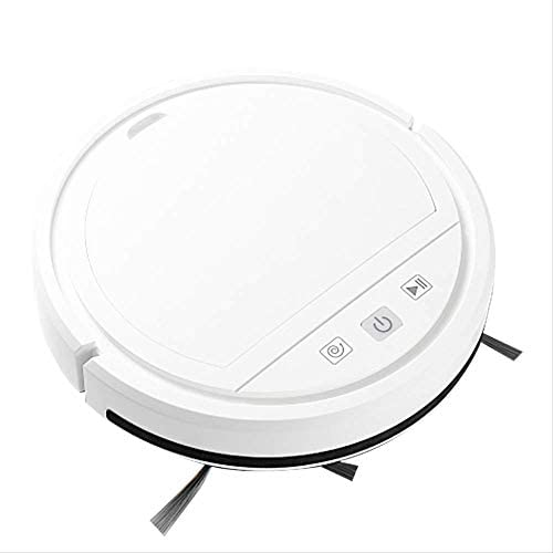Smart Sweeping Robot Smart Home Vollautomatische 3-In-1-Kehr-Drag-All-In-One-Planungsroute Für Drahtloses Wlan