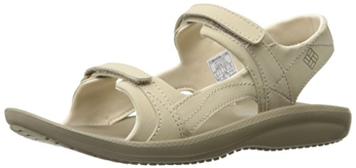 columbia-womens-barraca-sunlight-athletic-sandal-fossil-natural-9-b-us