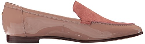 york spade Women's new kate Moccasin Carima Cumin wxnA4UEnqg