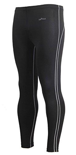 Cold Base Layer Shorts - 4