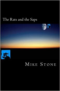 The Rats and the Saps