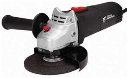 Drillmaster-120-Volt-Electric-Angle-Grinder-Metal-Cutter