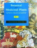 Botanical and Medicinal Plants as Depicted in Ancient Texts Art: Archaeology from Dawn of Civilization to the Modern Age ebook