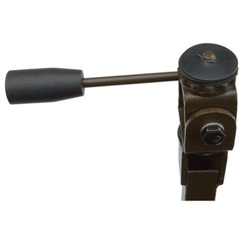 - Allen Anywhere Adjustable Trail Camera Holder, Olive