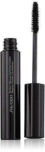 Perfect-Mascara-Defining-Volume-BK901-Black-8ml025oz